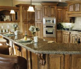 Tarzia Development Home Remodeling Stamford CT Custom